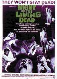Living Dead